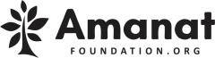 amanat foundation