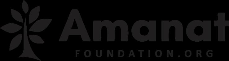 Amanat Foundation