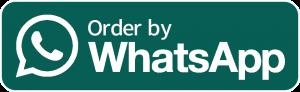order-WhatsApp