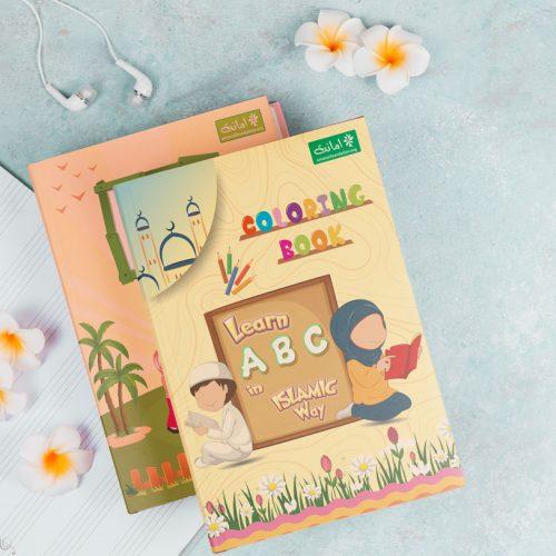 3-n-4-books-cover